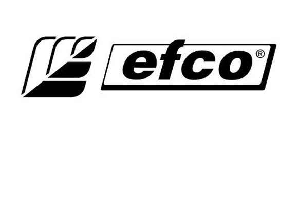Efco Products