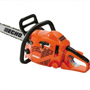 ECHO Petrol Chainsaw CS-310ES 35cm/14″