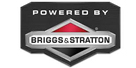 powered-by-briggs-and-stratton