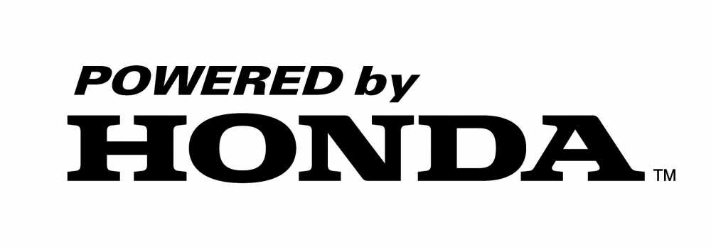 Logo-Powered-by-Honda-2006