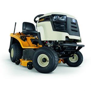 Cub Cadet CC1020BHN Garden Tractor