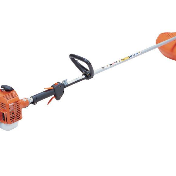 Echo SRM-222ES Petrol Strimmer