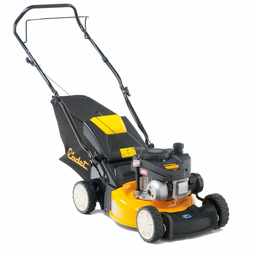 Cub Cadet LM1 Lawnmower