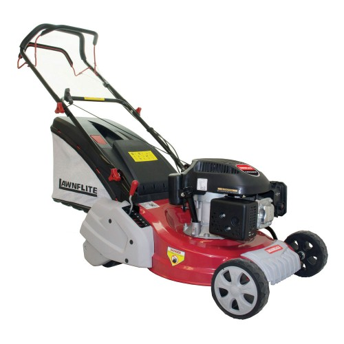 Lawnflite Rear Roller lawnmower