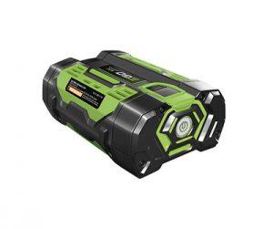 EGO BA1120E Battery