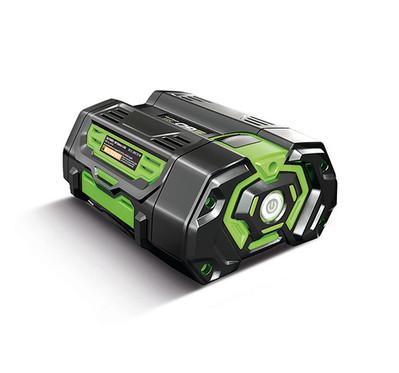 EGO BA2240E Battery