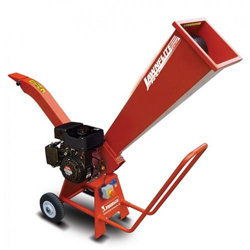 Lawnflite PRO GTS600L Chipper