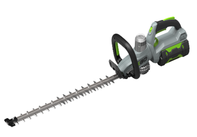 EGO HT5100E Battery Hedge Trimmer