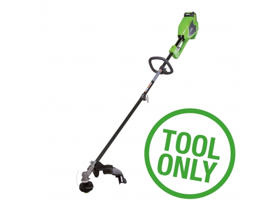 Greenworks DigiPro Trimmer