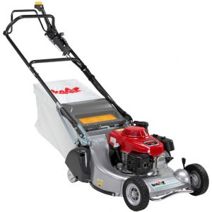 LM5360HXAR-PRO-Rear Roller Lawnmower