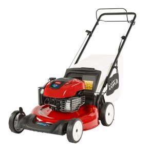 Toro 29732 Lawn Mower – 53 cm Steel Deck Recycler ®