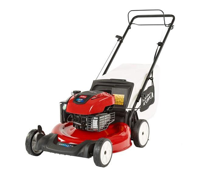 Toro 29732 Lawn Mower