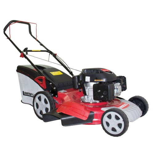 Lawnflite Comfort CR48 Lawnmower