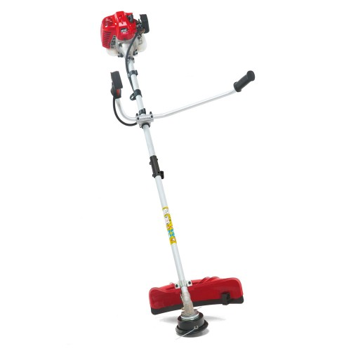 MTD Smart SBC26 Brushcutter
