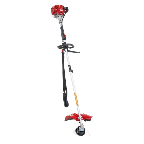 MTD Smart SBC33D Brushcutter