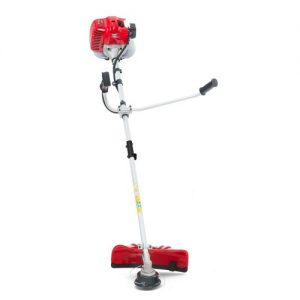 MTD Smart SBC52 Brushcutter