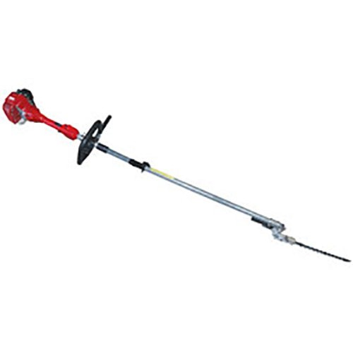 Tondu TLRH26 Hedge Trimmer